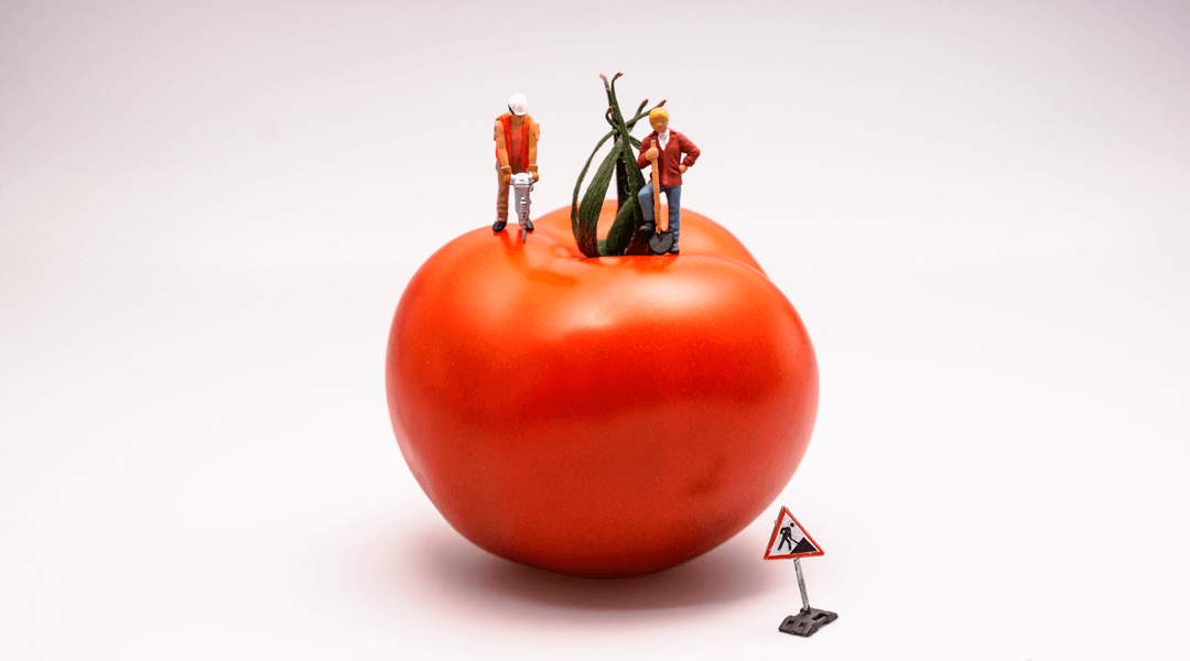 Pomodoro: Foco e Produtividade no Desenvolvimento de Software