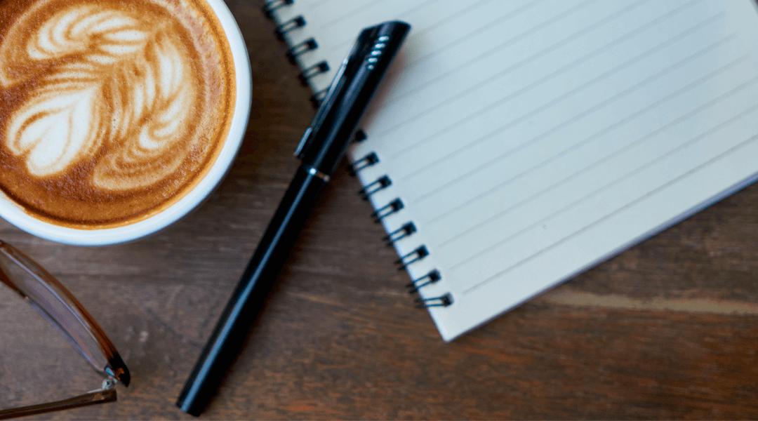 Como aumentar a produtividade da sua startup