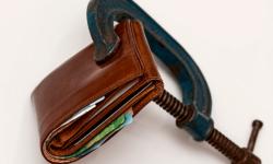 Como salvar sua startup gastando menos