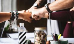 Como escolher um parceiro para seu projeto digital