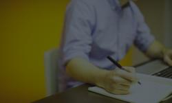 7 maneiras para deixar sua startup enxuta