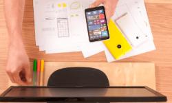 Como transformar sua ideia em um projeto digital