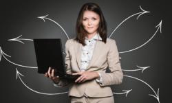 5 motivos para terceirizar seu projeto digital