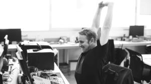 destaque-trabalhar-em-startup-gobacklog-projetos-digitais