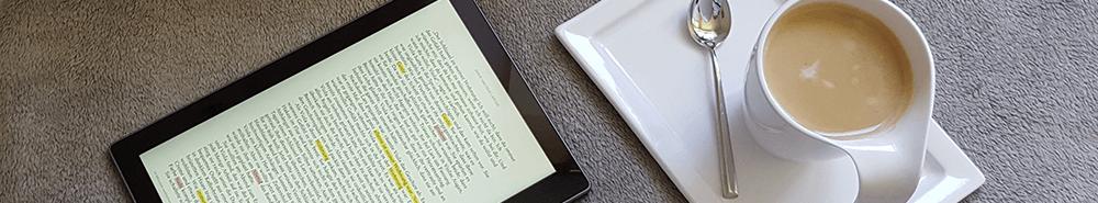 ritual-home-office-gobacklog-projetos-digitais