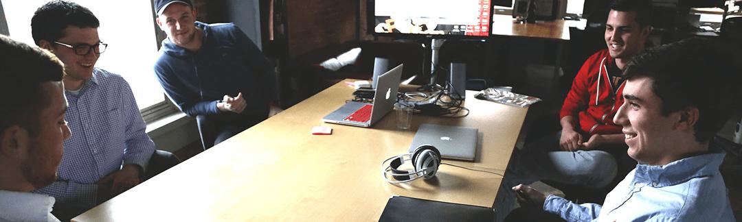 time-trabalhar-em-startup-gobacklog-projetos-digitais