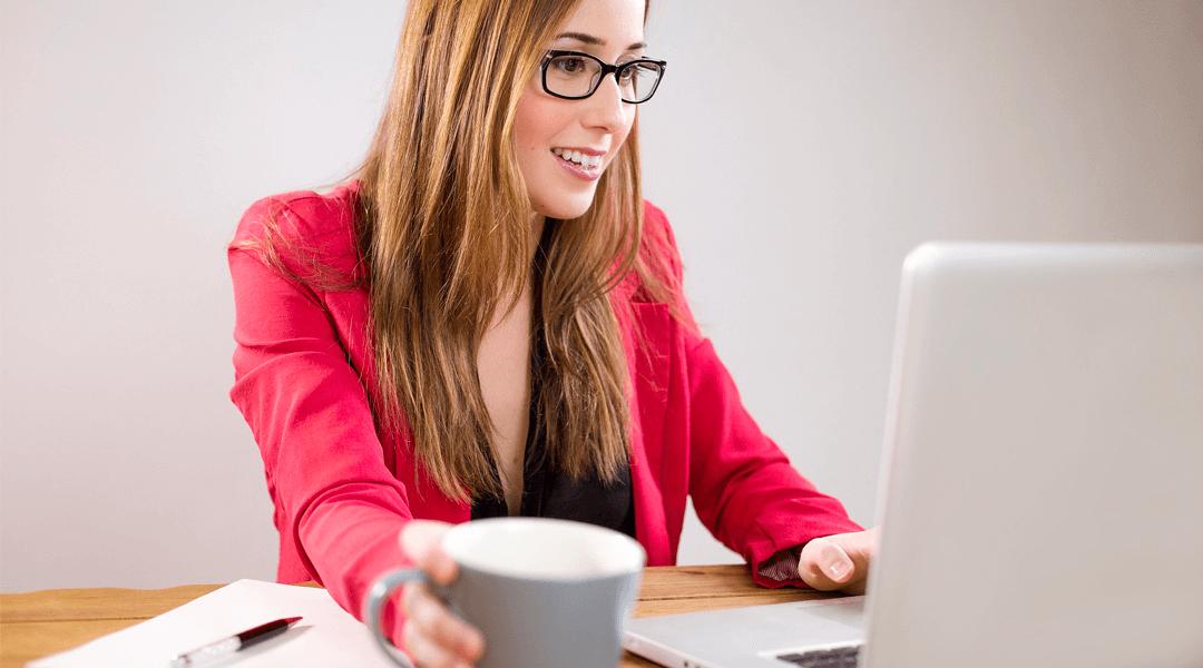 Flexibilidade no trabalho é um bom caminho para aumentar a produtividade