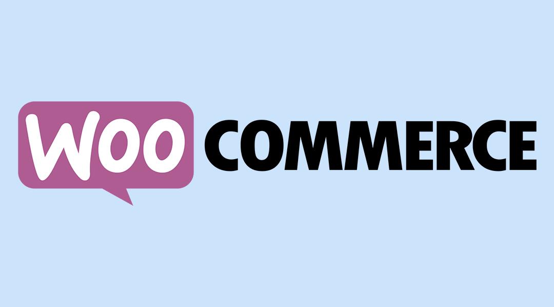 WooCommerce. O plugin de e-commerce do WordPress que vai além do plugin.