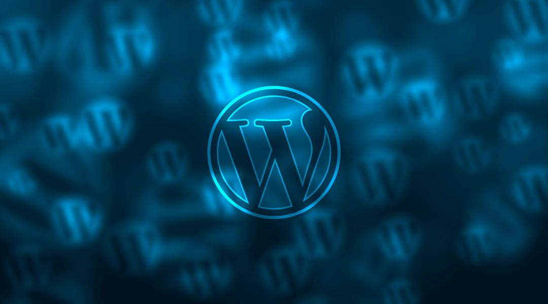WordPress tem muito a oferecer para você