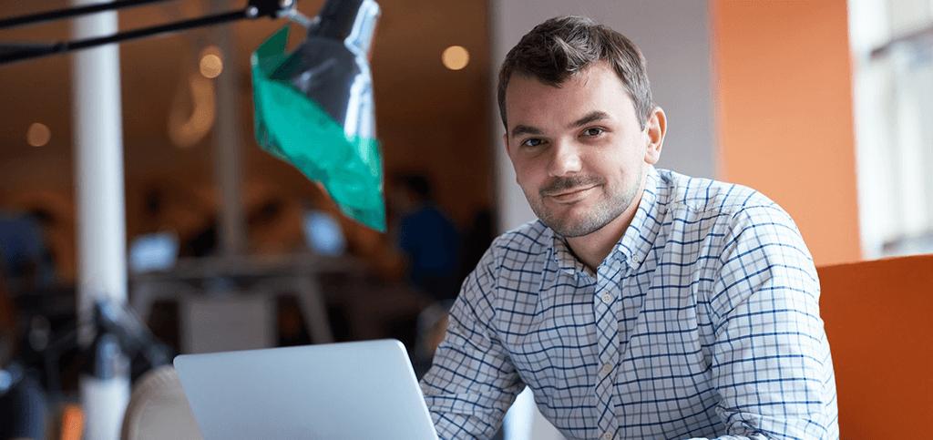 disciplina-home-office-gobacklog-projetos-digitais