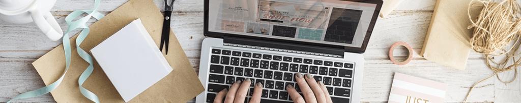 ideia-produto-digital-gobacklog-projetos-digitais