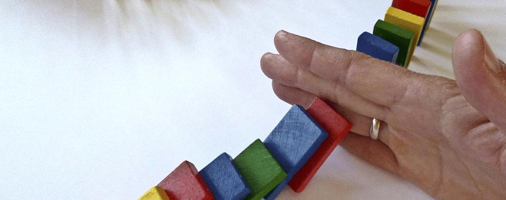 interrupcao-pomodoro-gobacklog-projetos-digitais