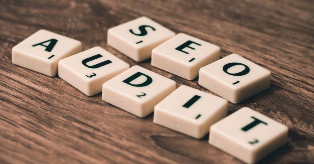 Porque o SEO em projetos digitais é tão necessário- Diagnosticar oportunidades na lista de palavras-chave