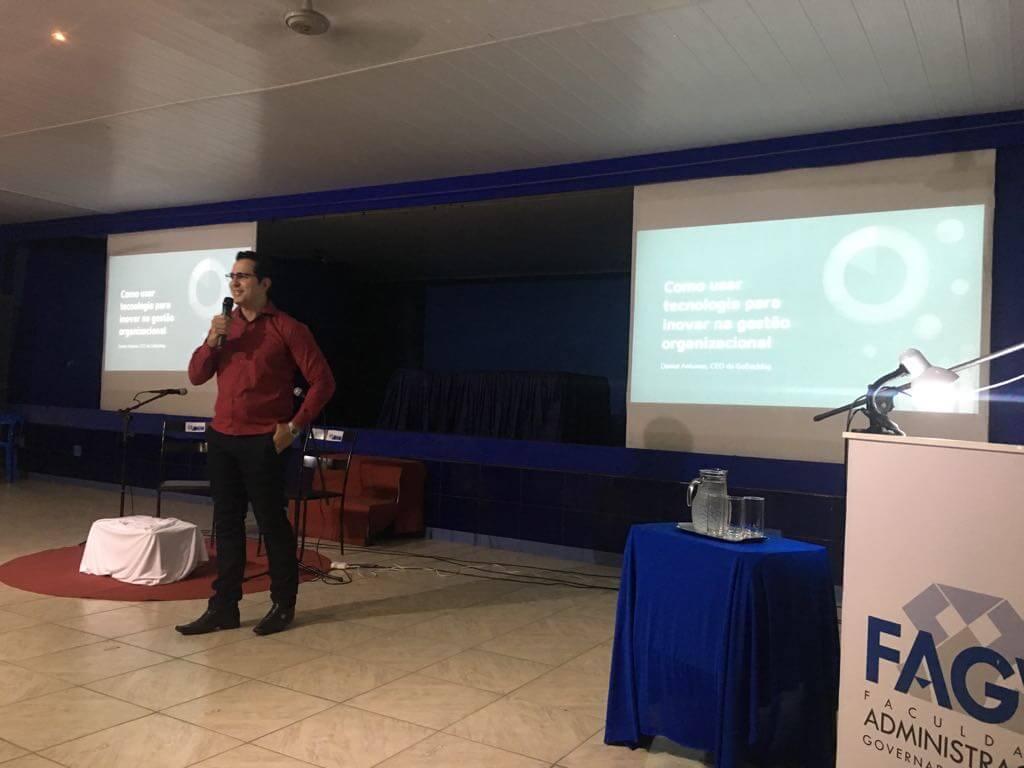 daniel1-palestra-semana-administrador-gobacklog-projetos-digitais