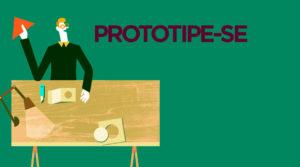 destaque-prototipo-gobacklog-projetos-digitais