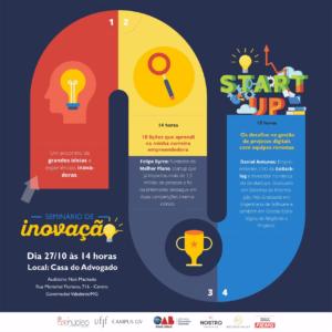 convite-seminario-de-inovacao-gobacklog-projetos-digitais