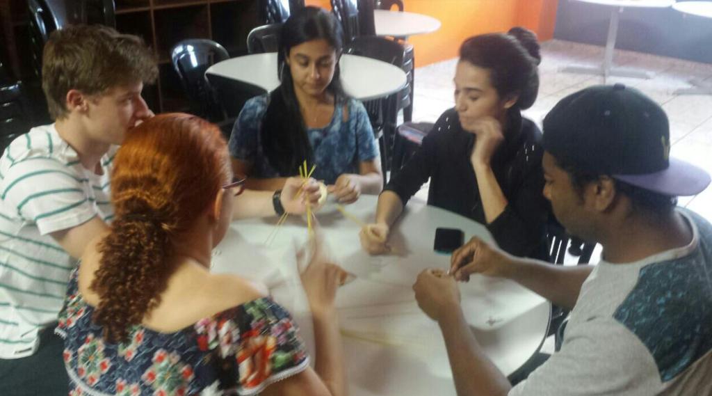 participantes-lideranca-na-pratica-gobacklog-projetos-digitais