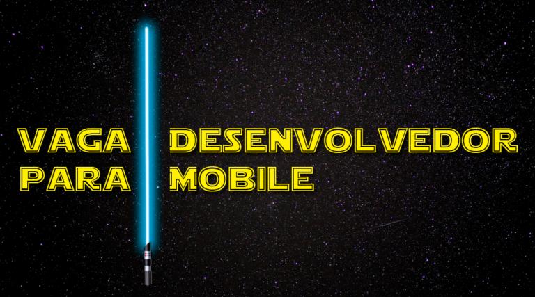 vaga-desenvolvedor-mobile-gobacklog-projetos-digitais