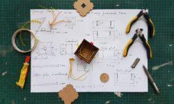Por que o protótipo é importante para o seu projeto digital?