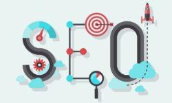 4 melhores práticas de SEO no WordPress para melhorar seu rankeamento