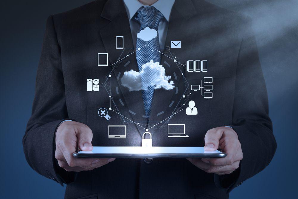 Cloud computing: conheça os principais benefícios para sua empresa