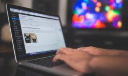 Como otimizar seu site WordPress? Confira 4 passos