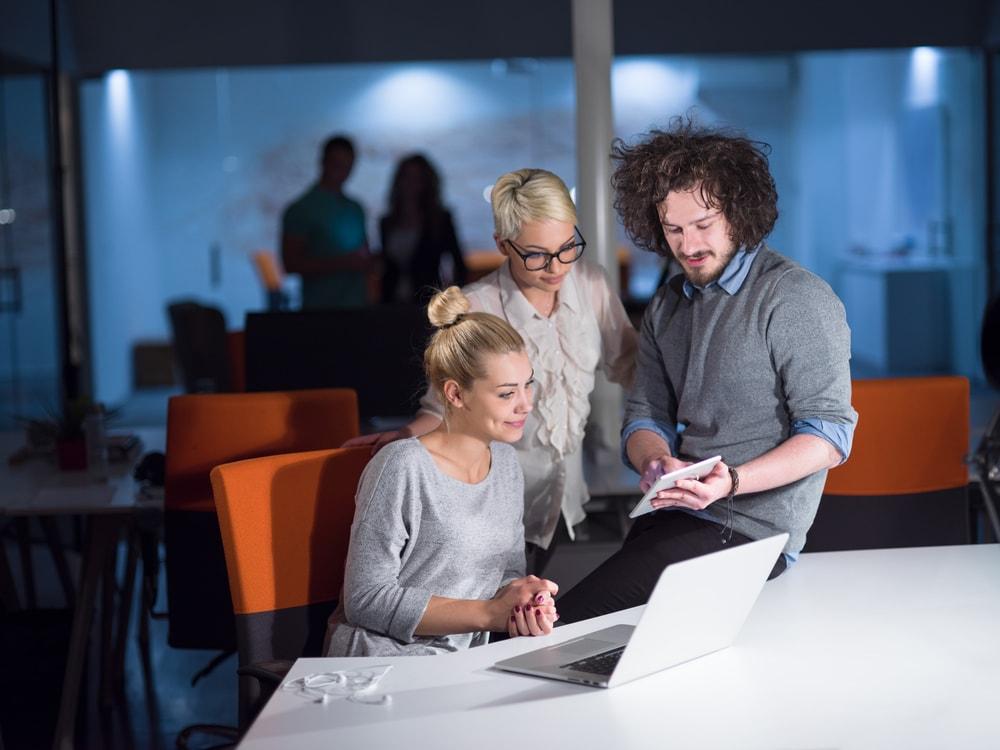 5 formas de captação de recursos financeiros para startups