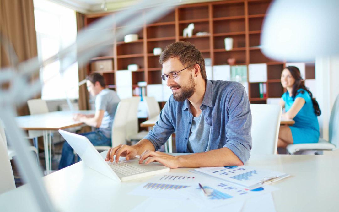 3 dicas essenciais para melhorar o gerenciamento de tempo em projetos