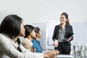 otimizar gestão de projetos
