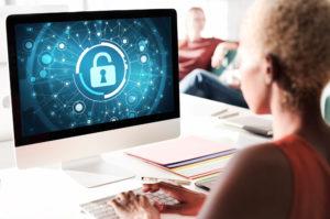 malvertisements como se defender gobacklog projetos digitais