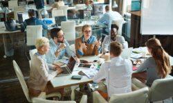 3 dicas para gerir equipes multidisciplinares