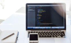 Outsourcing de TI: Conheça as vantagens dessa prática