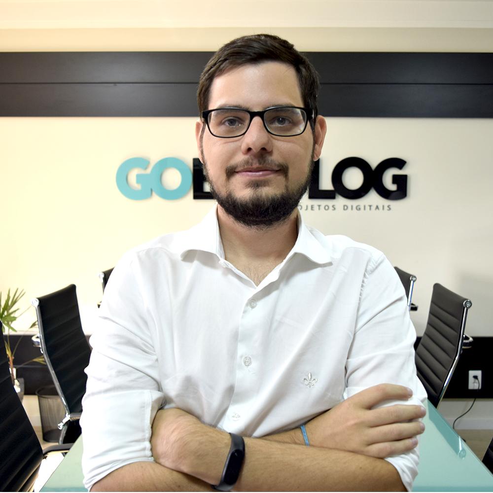 william coo gobacklog projetos digitais equipe home office