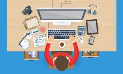 Produtividade: o que esperamos de um profissional parceiro da GoBacklog