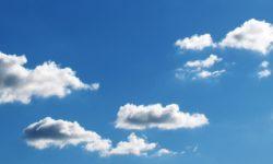 Computação em nuvem: qual a solução ideal para sua empresa?