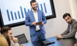 4 dicas para otimizar o gerenciamento da infraestrutura de TI