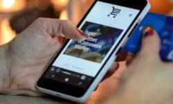 Como escolher uma plataforma para e-commerce? Confira em 4 passos!
