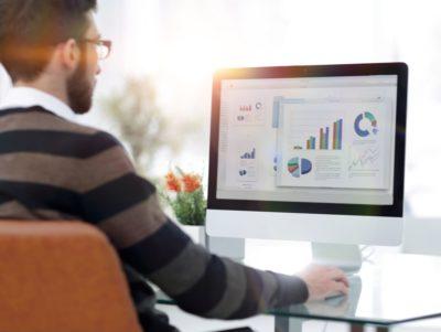 Scrum: o que é e como utilizá-la na sua empresa