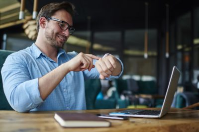 3 ferramentas para ajudar na gestão do tempo no trabalho