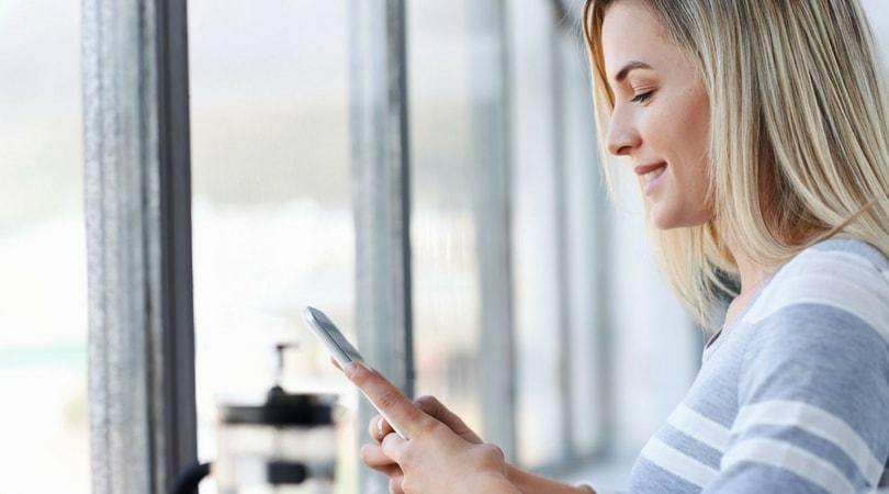 Entenda a importância de otimizar seu conteúdo para usuários mobile