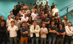 Growth Machine: Resumo do que aprendi no bootcamp do Thiago Reis