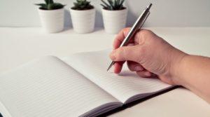 Plano de Negócios: Passo a passo de como fazer o seu do zero