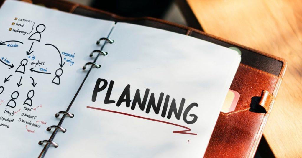 Plano de negócios: A importância de se planejar