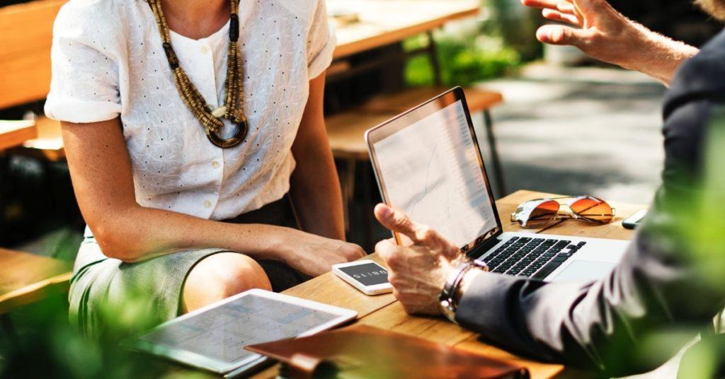 Plano de Negócios: Explicação do modelo de negócios
