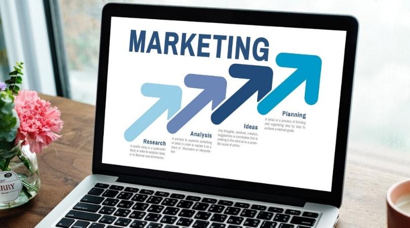 O que é Outbound e Inbound Marketing? Entenda de uma vez por todas