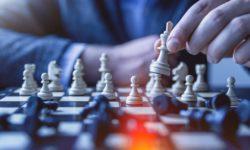 Análise SWOT ou Matriz FOFA: O que é e como utilizar