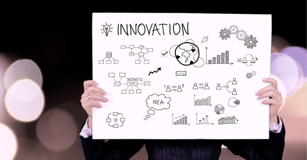 11 Cursos sobre inovação para você alavancar seus conhecimentos Criatividade e Inovação
