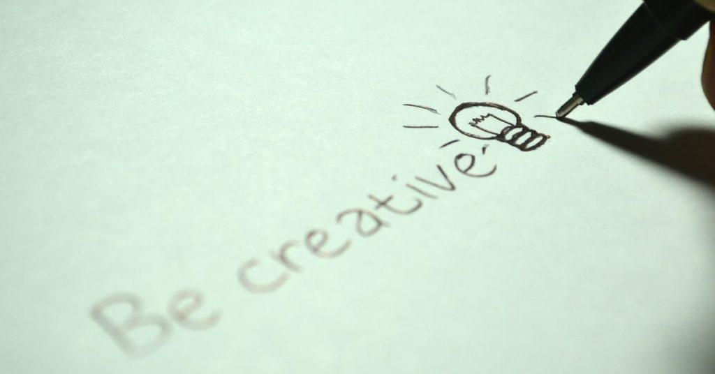 11 Cursos sobre inovação para você alavancar seus conhecimentos Criatividade e inovação nos negócios