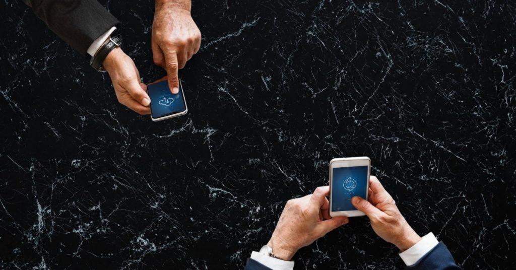 11 Cursos sobre inovação para você alavancar seus conhecimentos Digital Transformation Strategy