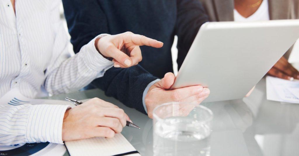 11 Cursos sobre inovação para você alavancar seus conhecimentos Gestão de Negócios Digitais